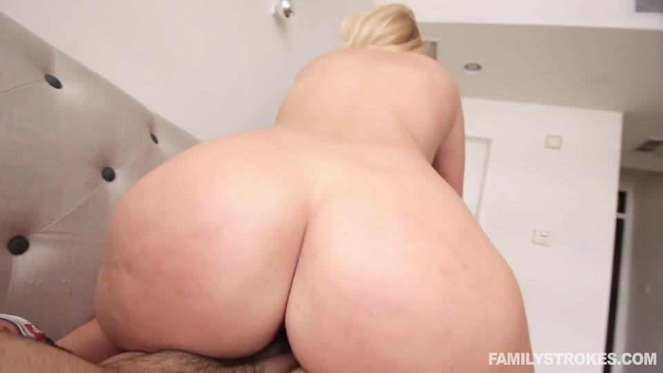 Порно брат и толстая сестра