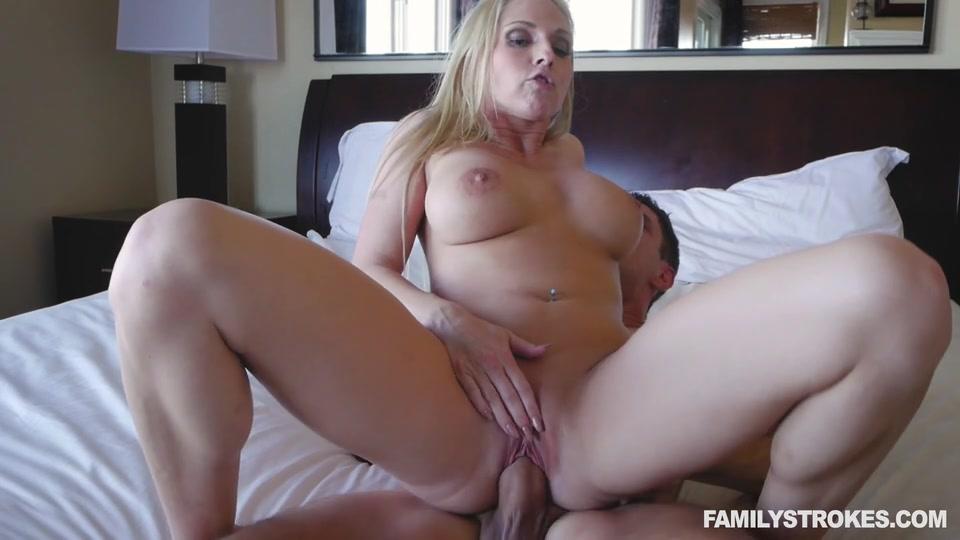 Сайты порно мамочки — photo 14