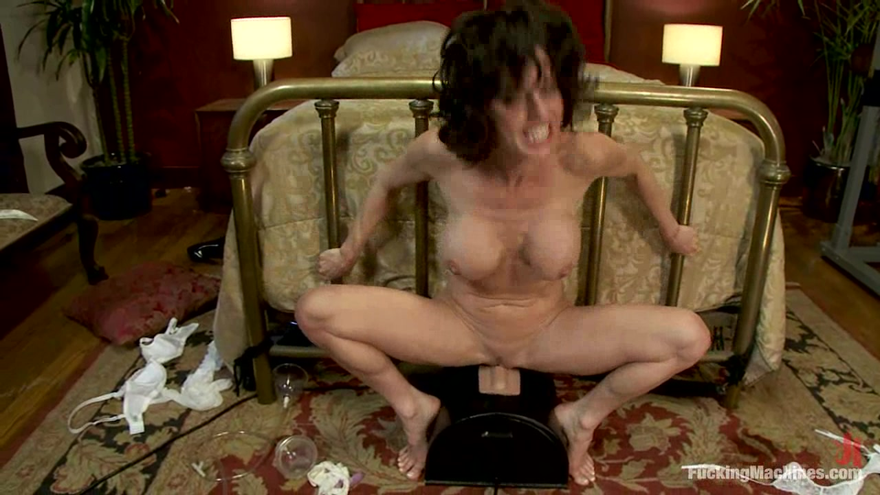 Порно видео судорожно — photo 3