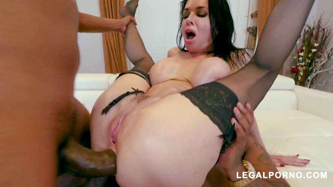 Рабочем шмары фото порно попу секс