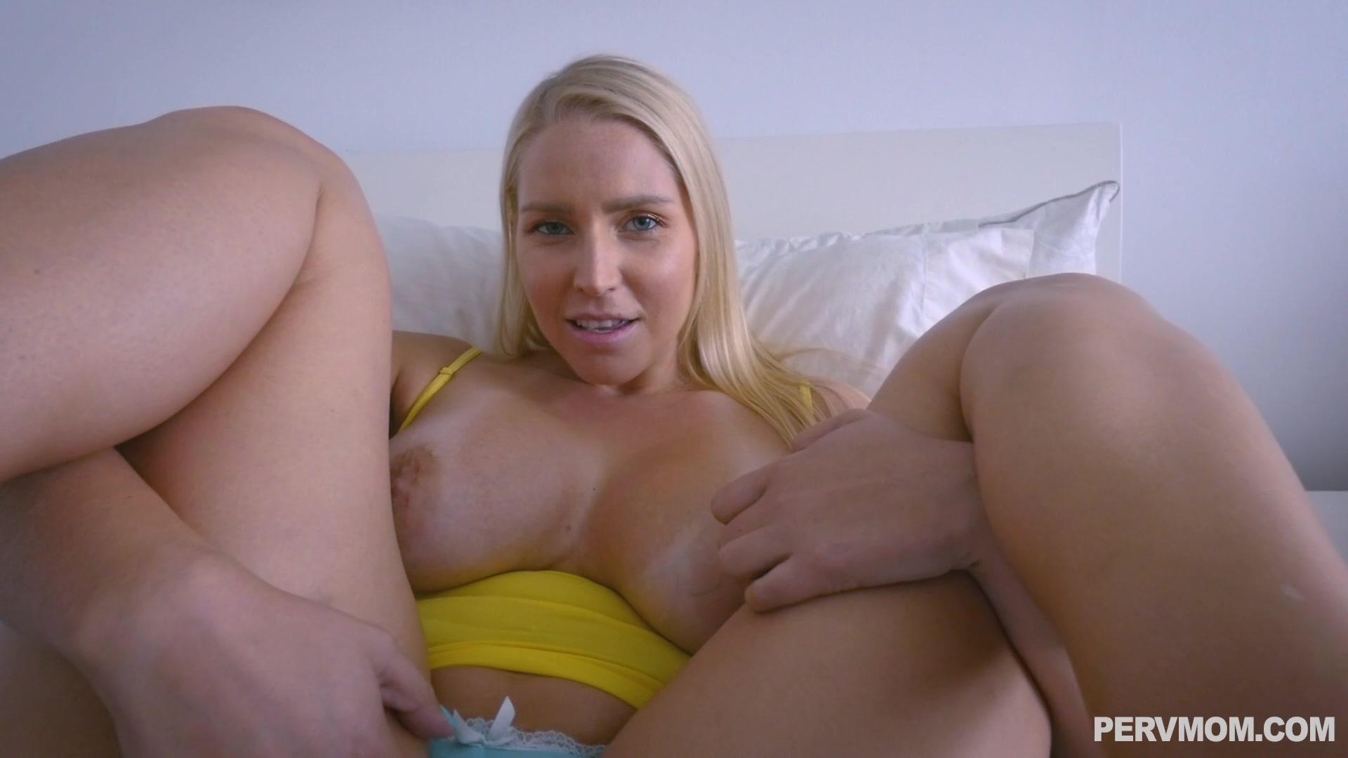 могу лучшее порно с участием молодой жжот)))) это случайно подожгли