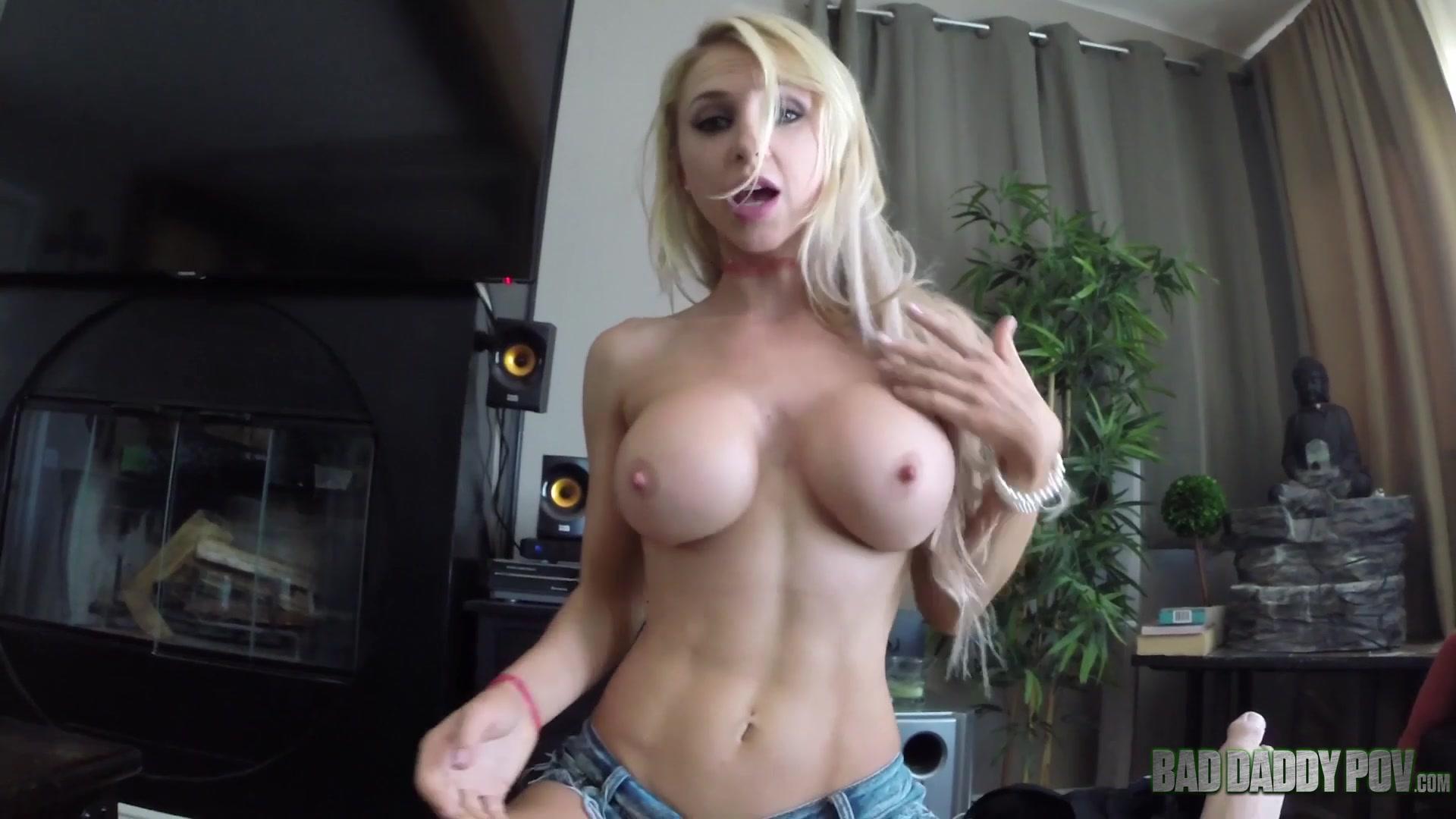 Фильмы мама порно шантаж
