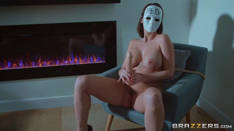 Ублажить Жену Порно Видео