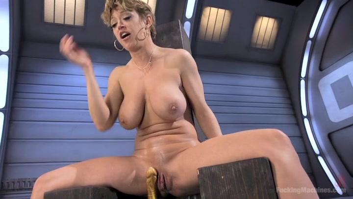 Порно анал видео на машине